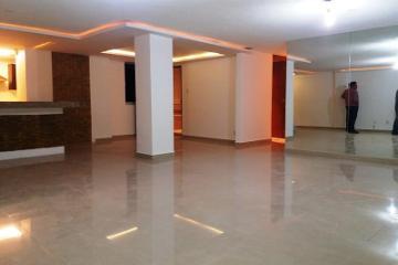 Foto de departamento en venta en  443, narvarte poniente, benito juárez, distrito federal, 2796459 No. 01