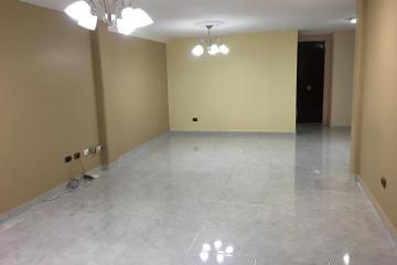 Foto de casa en renta en  443, reforma iztaccihuatl sur, iztacalco, distrito federal, 2775922 No. 01