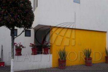Foto de casa en venta en 443, san salvador tizatlalli, metepec, estado de méxico, 1688976 no 01