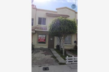 Foto de casa en venta en  4436, urbi quinta del cedro, tijuana, baja california, 2554693 No. 01