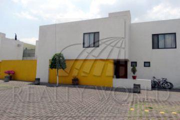 Foto de casa en venta en 4438, san salvador tizatlalli, metepec, estado de méxico, 1770538 no 01