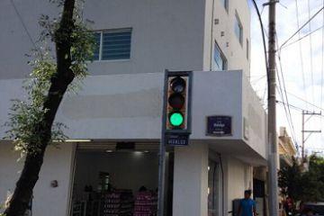 Foto de oficina en renta en Mezquitan, Guadalajara, Jalisco, 1245415,  no 01