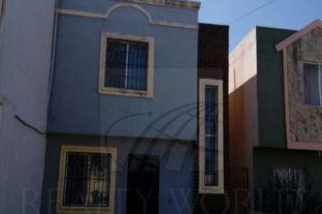 Foto principal de casa en venta en hacienda escobedo i 2408892.