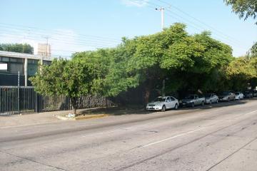 Foto de oficina en renta en  444, ladrón de guevara, guadalajara, jalisco, 2098964 No. 01