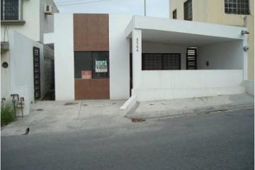 Foto de casa en renta en  4442, hacienda mitras, monterrey, nuevo león, 2692871 No. 01