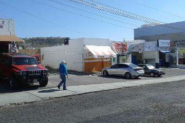 Foto de local en venta en Villas de Santiago, Querétaro, Querétaro, 2855265,  no 01