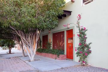Foto de casa en venta en lic benito juarez 445, 30 de septiembre, la paz, baja california sur, 1818558 no 01
