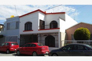 Foto de casa en venta en  447, el dorado 1a sección, aguascalientes, aguascalientes, 2779682 No. 01