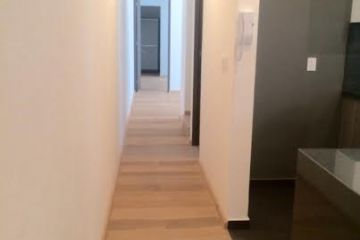 Foto de departamento en renta en Roma Norte, Cuauhtémoc, Distrito Federal, 2106671,  no 01