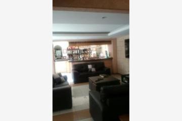 Foto de casa en venta en  449, arenal tepepan, tlalpan, distrito federal, 2782389 No. 01