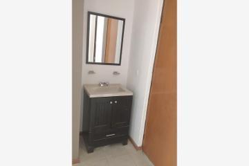 Foto de departamento en venta en  449, san baltazar campeche, puebla, puebla, 2987344 No. 01