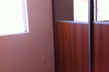 Foto de departamento en renta en Portales Norte, Benito Juárez, Distrito Federal, 2164436,  no 01