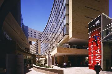 Foto de departamento en renta en Granada, Miguel Hidalgo, Distrito Federal, 3027186,  no 01