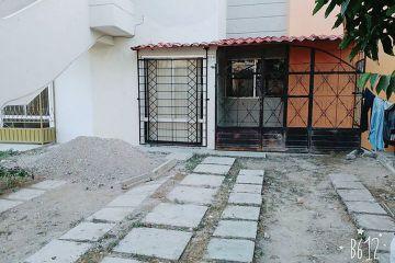 Foto de departamento en venta en Real de Bosque, Tuxtla Gutiérrez, Chiapas, 4713096,  no 01