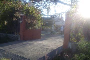 Foto de rancho en venta en La Trinidad Tepango, Atlixco, Puebla, 1659748,  no 01