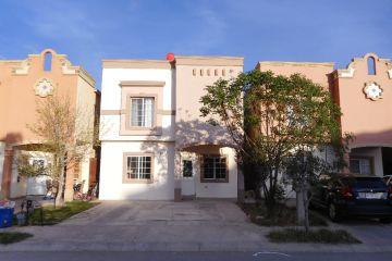 Foto de casa en venta en Residencial Gardeno, Juárez, Chihuahua, 3063035,  no 01