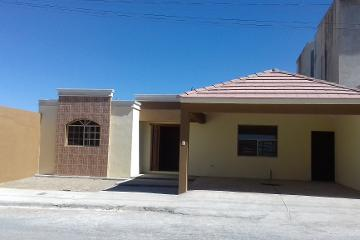 Foto de casa en venta en San Patricio, Saltillo, Coahuila de Zaragoza, 2994059,  no 01