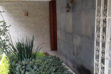 Foto de casa en venta en Hacienda San Juan, Tlalpan, Distrito Federal, 2346317,  no 01