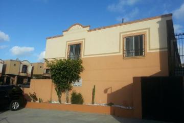 Foto de casa en venta en  45, colinas de california, tijuana, baja california, 2781728 No. 01
