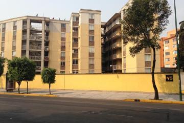 Foto de departamento en venta en  45, legaria, miguel hidalgo, distrito federal, 2989969 No. 01