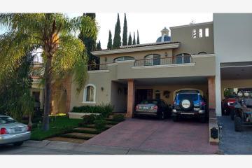 Foto de casa en venta en  45, puerta de hierro, zapopan, jalisco, 2654808 No. 01