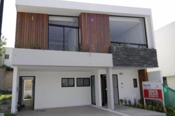 Foto de casa en venta en  45, san andrés cholula, san andrés cholula, puebla, 2689345 No. 01
