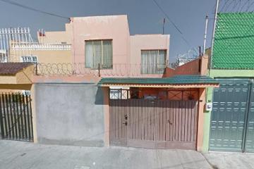 Foto de casa en venta en  45, san juan de aragón vii sección, gustavo a. madero, distrito federal, 2024262 No. 01