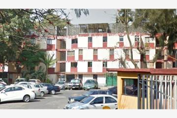 Foto de departamento en venta en  450, vallejo, gustavo a. madero, distrito federal, 2403002 No. 01