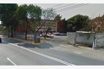 Foto de departamento en venta en  450, vallejo, gustavo a. madero, distrito federal, 2751033 No. 01