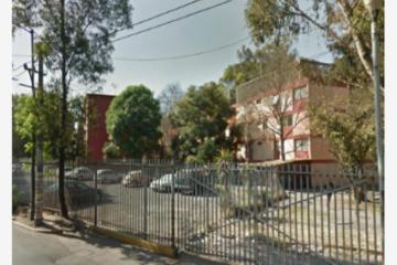Foto de departamento en venta en  450, vallejo, gustavo a. madero, distrito federal, 2776525 No. 01