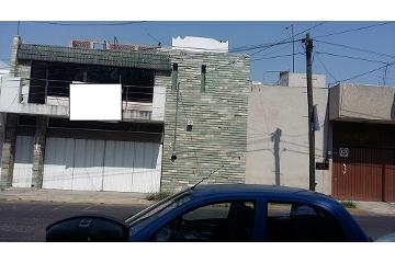 Foto de casa en renta en  4509, puebla, puebla, puebla, 2647033 No. 01