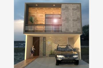 Foto de casa en venta en  4510, zona cementos atoyac, puebla, puebla, 1835918 No. 01