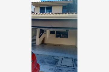 Foto de casa en renta en  4512, arcos del sur, puebla, puebla, 2752569 No. 01