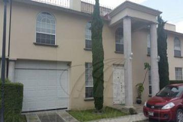 Foto de casa en venta en 4517, san jerónimo chicahualco, metepec, estado de méxico, 2345218 no 01