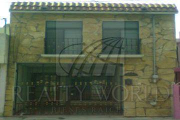 Foto principal de casa en venta en enramada i 1513627.