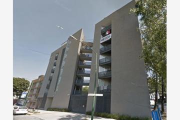 Foto de departamento en venta en  452, narvarte oriente, benito juárez, distrito federal, 2546042 No. 01