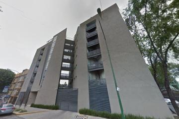 Foto de departamento en venta en  452, narvarte poniente, benito juárez, distrito federal, 2709976 No. 01