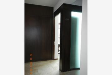 Foto de departamento en renta en  4520, lomas altas, zapopan, jalisco, 2428430 No. 01