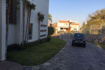 Foto de casa en venta en Las Cañadas, Zapopan, Jalisco, 2940113,  no 01