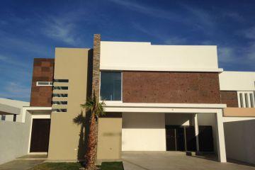 Foto de casa en venta en Jardines de San Marcos, Juárez, Chihuahua, 3041500,  no 01