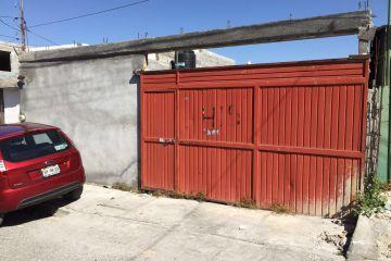 Foto de casa en venta en Buenos Aires, Saltillo, Coahuila de Zaragoza, 3031007,  no 01
