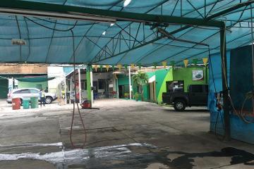 Foto de local en venta en  455, guadalajara centro, guadalajara, jalisco, 2155086 No. 01
