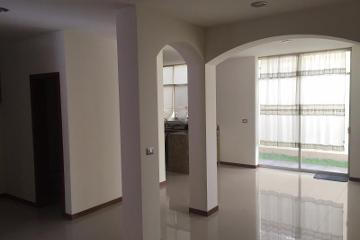 Foto principal de casa en renta en compositores, los pinos 2839790.