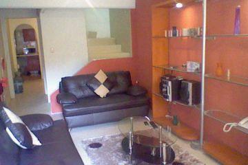 Foto de casa en venta en Los Héroes, Ixtapaluca, México, 2993675,  no 01