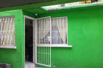 Foto de casa en venta en Ampliación Izcalli Ecatepec Tata Félix, Ecatepec de Morelos, México, 2578067,  no 01