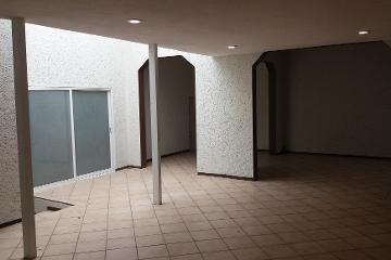 Foto de oficina en renta en Portales Sur, Benito Juárez, Distrito Federal, 2376004,  no 01