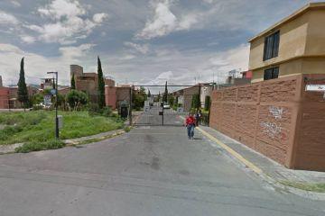 Foto de casa en venta en Geovillas Santa Bárbara, Ixtapaluca, México, 1659162,  no 01