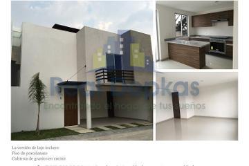 Foto de casa en venta en  456, cuautlancingo, cuautlancingo, puebla, 2558485 No. 01