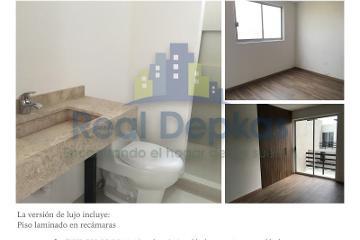 Foto de casa en venta en  456, cuautlancingo, cuautlancingo, puebla, 2558485 No. 02