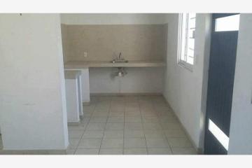 Foto de casa en venta en abeja 456, mirador de la cumbre ii, colima, colima, 1825060 no 01